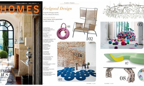 press_homes-magazine
