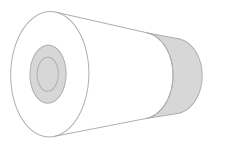 vector-point