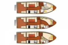 yacht-work-acquaalta-2