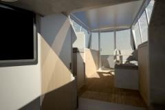 yacht-work-acquaalta-3
