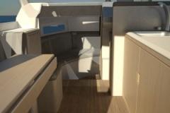 yacht-work-acquaalta-4
