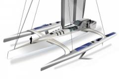 yacht-work-acquaalta-5