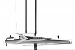 yacht-work-acquaalta-6