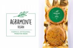1_graphic-agramonte-2