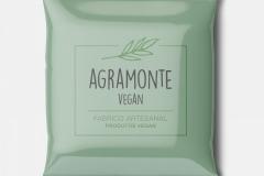 graphic-agramonte-1