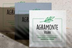 graphic-agramonte-3