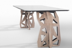 furniture-work-aponte-3