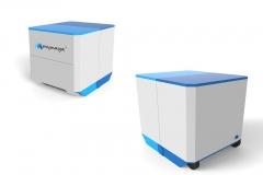 furniture-work-box-2