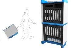 furniture-work-box-3
