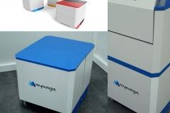 furniture-work-box-4