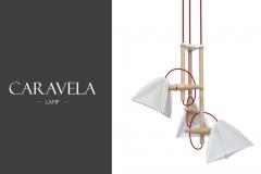 product-work-caravela-1
