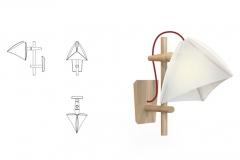 product-work-caravela-3