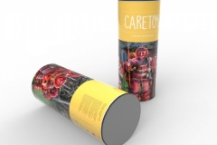 packaging-cmb-4