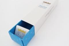packaging-choc-1