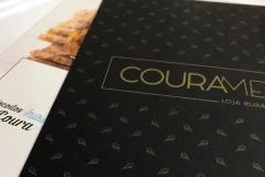courame-5