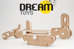 1_product-work-dreamtoys-1