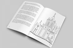 ebook3-2