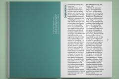 ebook2_2