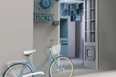environment-work-flores-1