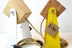 product-work-ido-7
