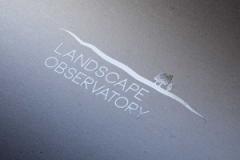 graphic-land-3