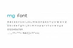 graphic-work-mgfont-1