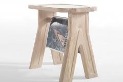 furniture-work-multibanqueta-1