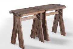 furniture-work-multibanqueta-3