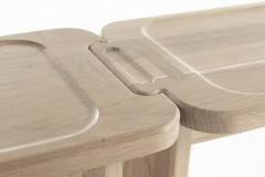 furniture-work-multibanqueta-4