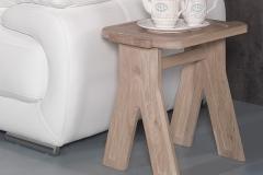 furniture-work-multibanqueta-5