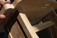 furniture-work-multibanqueta-6