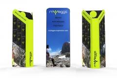 environment-work-myleggs-1