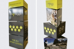 environment-work-myleggs-4