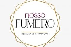 graphic-work-nossofumeiro-4