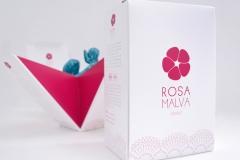 packaging-work-rosamalva-1