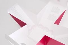 packaging-work-rosamalva-3