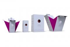 packaging-work-rosamalva-4