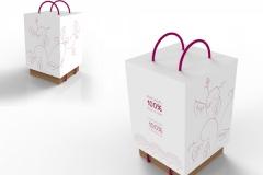 packaging-work-rosamalva-5