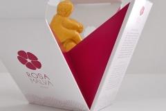 packaging-work-rosamalva-thumb
