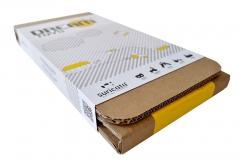 packaging-work-dreamtoys-1