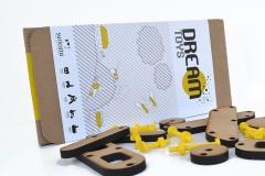 packaging-work-dreamtoys-2
