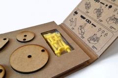 packaging-work-dreamtoys-4