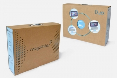 packaging-work-magalhaes-1
