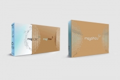 packaging-work-magalhaes-2