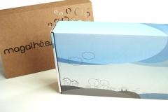 packaging-work-magalhaes-3