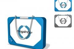 packaging-work-magalhaes-5