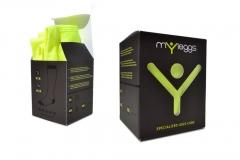 packaging-work-myleggs-3