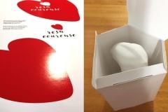 packaging-rosacourense-2