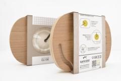packaging-work-second-1