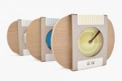 packaging-work-second-2